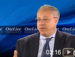 Precision Medicine in Differentiated Thyroid Cancer