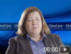 Emerging Therapies in Differentiated Thyroid Cancer