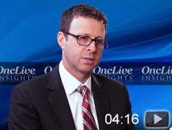 Optimal Management of Early-Stage HCC