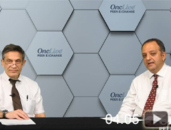 HCL Combination Therapy: Rituximab and Purine Analog