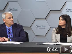 Proteasome Inhibitors in Relapsed-Refractory Myeloma