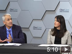 Emerging Therapies in Myeloma: Venetoclax