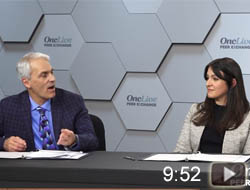 Emerging Therapies in Myeloma: Selinexor