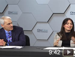 CAR T-Cell Therapy in Myeloma