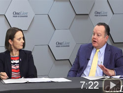 Quadruplet Therapy Prior to Transplant in Myeloma