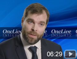 Importance of PD-L1 Status in Treating Stage III NSCLC