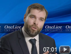 How the Treatment of Stage III NSCLC Has Changed