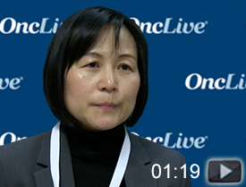 Dr. He on the Future of Precision Medicine in GI Malignancies