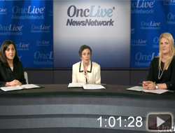 Emerging Options for BRCA-Mutated Breast Cancer Treatment
