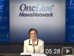 Implications for Germline BRCA Testing in Breast Cancer