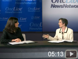 Germline BRCA1/2: A New Subset of Breast Cancer