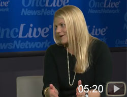 Chemotherapy in gBRCA1/2+ Metastatic Breast Cancer