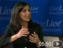 Chemotherapy in Early-Stage gBRCA1/2+ Breast Cancer
