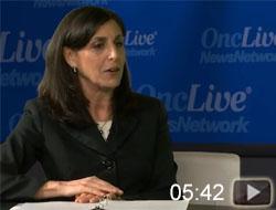 Using Olaparib in gBRCA1/2+ Breast Cancer