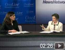 Additional PARPs Under Investigation for Breast Cancer