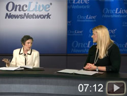 Final Insight: PARPs and gBRCA in Breast Cancer