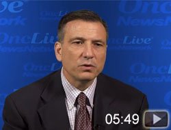 Targeted Therapy in EGFR Exon 20-Mutant Non-Small Cell Lung Cancer