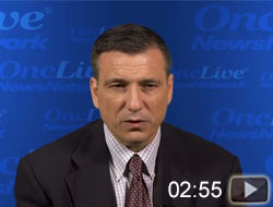 Personalizing Therapy for EGFR Exon 20-Mutant NSCLC