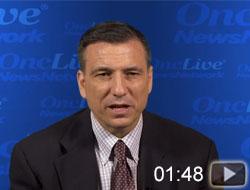 Addressing Limitations in EGFR Exon 20-Mutant NSCLC