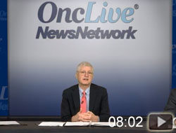 Locally Advanced NSCLC: Treatment Goals and Challenges