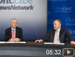 PACIFIC Trial: A Game Changer in Unresectable LA NSCLC