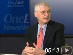 Tips for Managing NSCLC Patients on Durvalumab Therapy