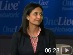 Promising Developments in Locally Advanced NSCLC
