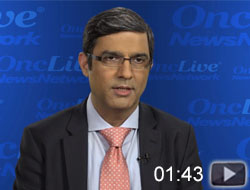 Breast Cancer: Factors to Consider for Adjuvant Therapy
