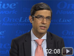 Adjuvant Therapy Data for HER2-Positive Breast Cancer