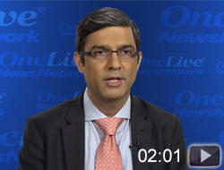 Chemotherapy With Adjuvant Therapy in Breast Cancer