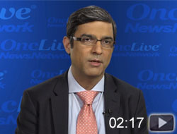 Use of Neratinib in HER2-Positive Breast Cancer