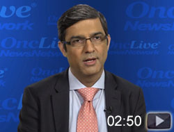 Breast Cancer: Extended Adjuvant Therapy and Cost Factors