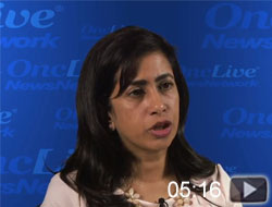 Factors Influencing Adjuvant Therapy Use for HER2+ Breast Cancer