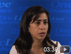 Treating Patients with HER2+ Breast Cancer: Impact of Cost
