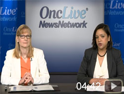 ADT as Treatment in Metastatic Prostate Cancer