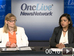 Strategies for Preventing CV Events in Prostate Cancer