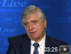 Clinical Significance of the JULIET Trial