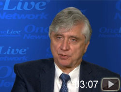 Response Data from the JULIET Trial in DLBCL