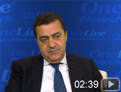 Practical Implications of CAR T-Cell Therapy