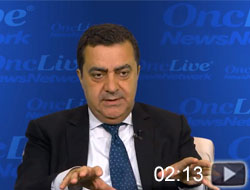 Future Outlook of CAR T-Cell Therapy for DLBCL