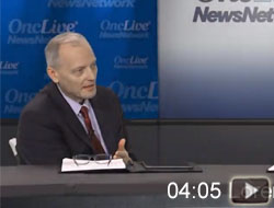 Adjusting the Lines of Therapy Indication in mCRC