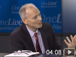 Optimizing Dosing in Patients With mCRC