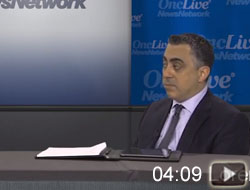 Dosing Strategies and Patient Support in mCRC