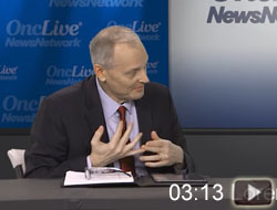Refinement of Techniques and the Future of mCRC
