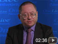 Promising Treatment Combinations in EGFR+ NSCLC