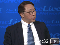 Frontline I/O Therapy for HCC: Results From CheckMate459