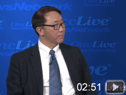 Future of Frontline Combination Therapy in Advanced HCC