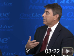 Second-Line Therapy for Advanced HCC: The RESOURCE Trial