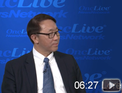 Evolving HCC Treatment Paradigm: Combinations and Sequencing