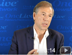 Oncotype DX in Early Stage Breast Cancer